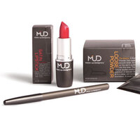 Makeup Designory (MUD)