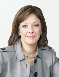 Karen Khoury