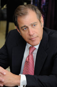 Neil Katz