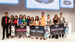 Winners at the 2013 L'Oréal Brandstorm International Finals