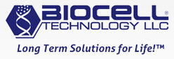 Biocell Technology