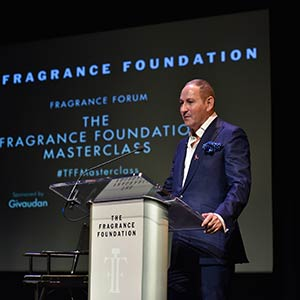 Lesquendieu Launches New Line of Luxury French Fragrances