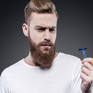 LetsShave.com Trims Away Competition for Most Promising Brands 2016 Award