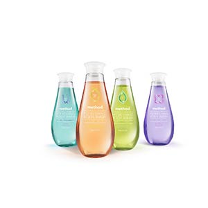 Evonik Unveils Cleansing Technologies with Biosurfactants