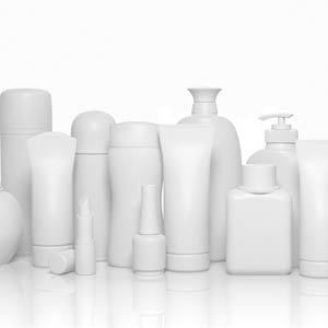 Hair Care and Skin Care Driving Personal Care Ingredient Growth