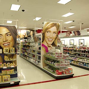 Honest Beauty to Debut at Target