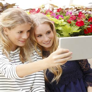 T.V. and Internet Fastest-growing Beauty Retail Channels