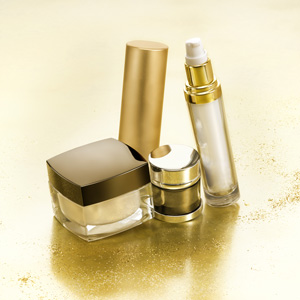 Florida Eases Back on Cosmetic Regulations