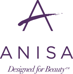Anisa International logo