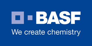 Introducing BASF's New Experiential Skin Care