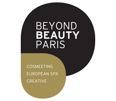 Beyond Beauty Paris logo