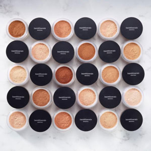 Popular Korean Skin Care and Beauty Brand Now Available Online at Sephora.com