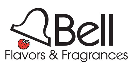 Bell Flavors & Fragrances