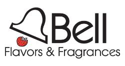 Bell Flavors & Fragrances logo