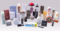 CEW (UK) beauty award-winning products
