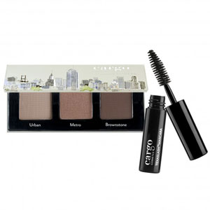 Cargo Cosmetics Caters to Consumers On-the-Go