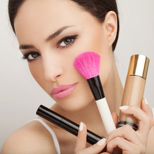 New Exhibitors at in-cosmetics: Decoratives
