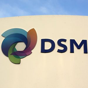 DSM's New Methodology Aids in Visualization of Skin Moisturization