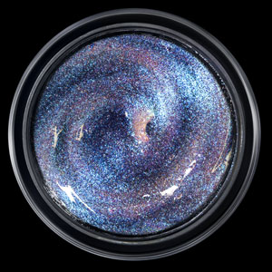 Dark Star 006 Makeup Kits by Pat McGrath Labs