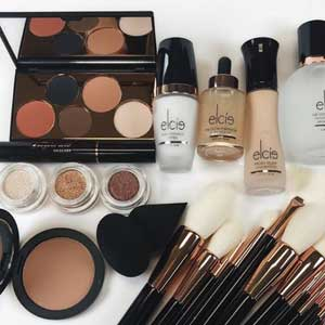 BPCM Partners with Elcie Cosmetics