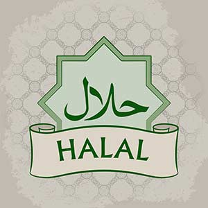 Halal Beauty Becoming Increasingly Mainstream