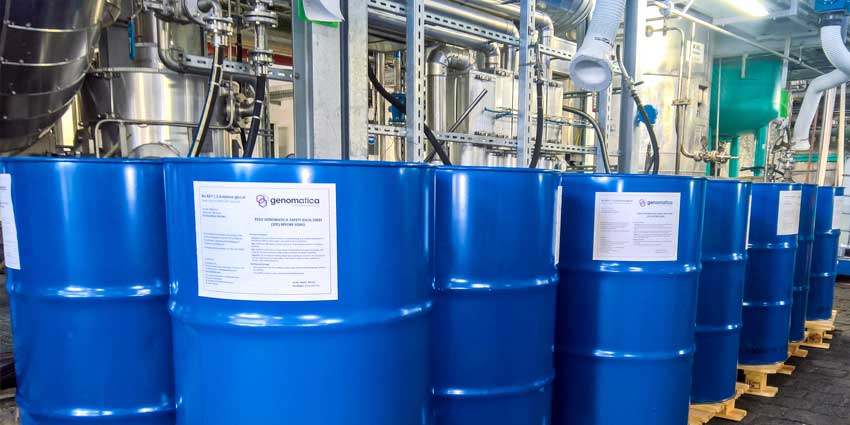 Naturally sourced butylene glycol