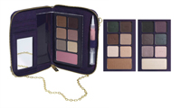 Tarte's Puttin' On the Glitz Limited-edition Color Collection & Clutch