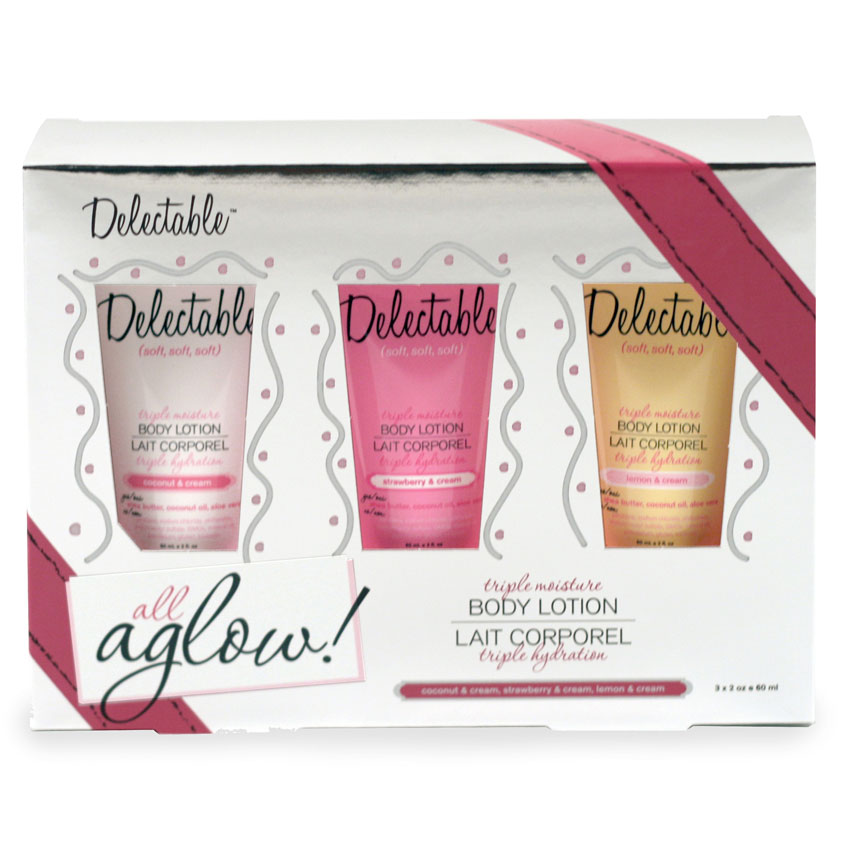 Delectable Gift Sets