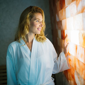 Future of Fragrance and Its Growth With Hannah Symons