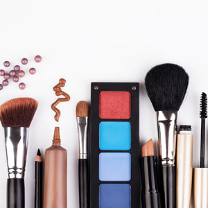 ICMAD Urges National Safety Standard for Cosmetic Regulations