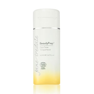 BeautyPrep Face Toner