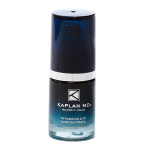 Kaplan MD Intensive Eye Concentrate