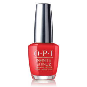 OPI's California Dreaming Collection