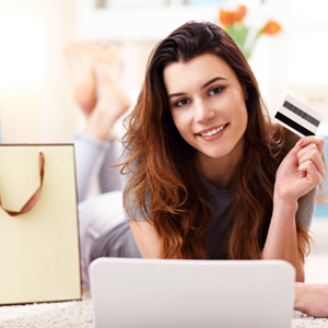 The Beauty of Online Cosmetics: How to Grow Your Business Safely