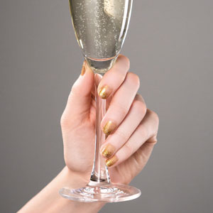 Groupon Puts Prosecco in Polish