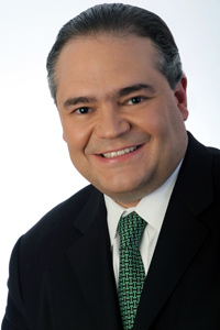 Ricardo Quintero, Clinique
