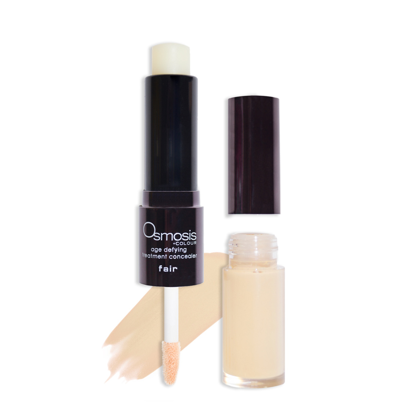 Age Defying Treatment Concealer