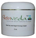 Skinveda's Vata Day and Night Firming Cream