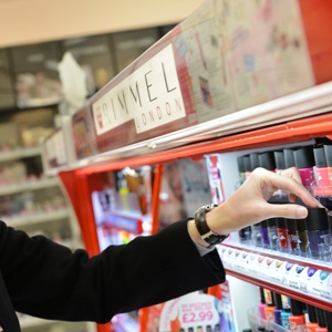 Oat Cosmetics Rolls Out with New Roles