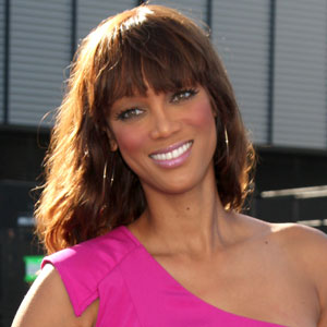 Tyra Beauty Launches New Skin Care Line