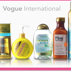 Strength of Nature Global LLC Completes Sale With Godrej Consumer Products Ltd.