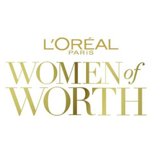 2016 Women of Worth Honorees Announced by LOreal Paris