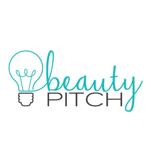 Beauty Pitch 2016