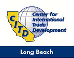 LBCC Center for International Trade Development