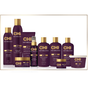 Make Every Eye Envious with Olive Oil Hair Care