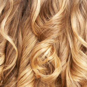 """Got Curls? Check Out Sephora's """"It's a Curl Thing"""""""