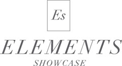 Elements Showcase