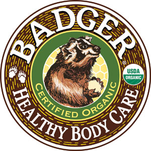 W.S. Badger Company
