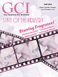 GCI magazine June 2012