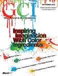 GCI magazine September 2012